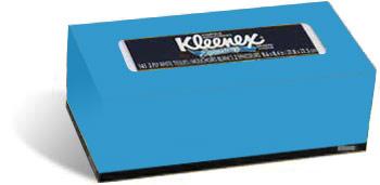 Kleenex-Blue.jpg