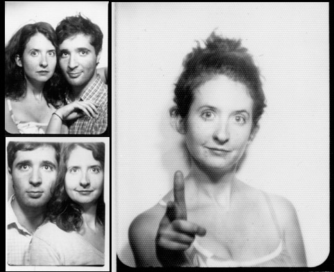 photobooth2004.jpg